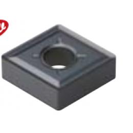 Пластина snmg-120412 ct35 Сандвик