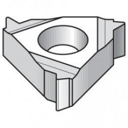 Пластина резьбовая наружняя 16ER AG60~  SAPRO шаг 0,5-3