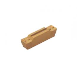 Пластина сменная отрезная MGMN-200-M  (NC3220) Корея
