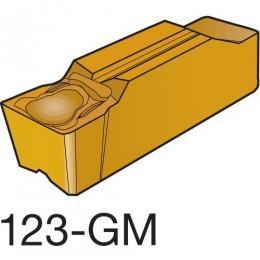Пластина N123L2-0800-0005 (GM-1125)отрезная Сандв