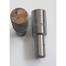 Карандаш алмазный 3908-0081