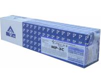 Электроды мр-3   ф4мм 6.5кг
