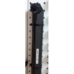 S40V DCLNR 12 расточной глухой  Вега