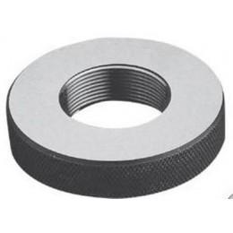 Калибр кольцо резьбовое НЕПР45*1,5 6Е