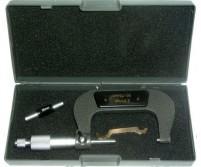 Микрометр МК  50-75 Калибр кл.2
