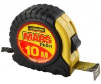 Рулетка 10м
