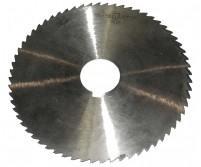 Фреза отрезная дисковая  32*0,2 тип 1