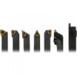 Резец прямой с мех кр 4х гр 03111-120408 ВОК-71 25*25